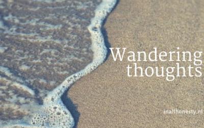 Weekly Inspiration | W40